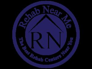 Best Rehab Addiction Treatment Blog And Directory