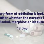 addiction-is-bad