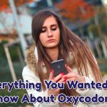everything-you-wanted-to-know-about-oxycodone