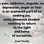 is-being-addicted-a-disease_