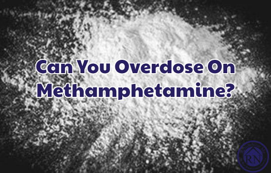 ... On Methamphetamine? - Find Detox And Rehab Facilities - Rehab Near Me