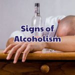 signs_of_alcoholism