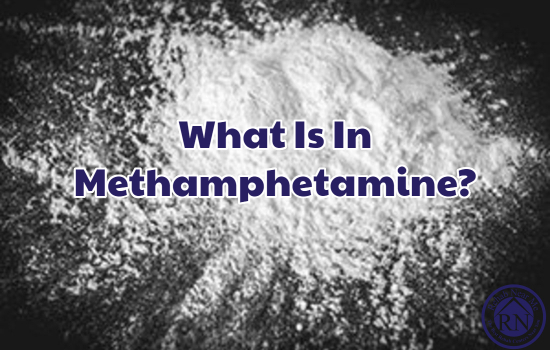 pdf 2017 methamphetamine addiction treatment
