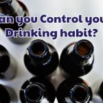 can_you_control_drinking