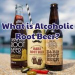 what-is-alcoholic-root-beer