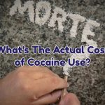 what_is_the_actual_cost_of_cocaine_use