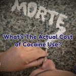 what_is_the_actual_cost_of_cocaine_use-4