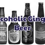 alcoholic-ginger-beer-1
