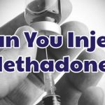 can-you-inject-methadone-1