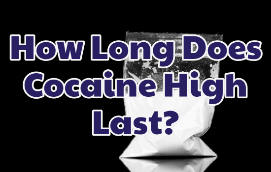 How long will codeine high last