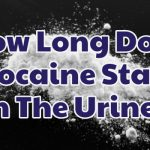how-long-does-cocaine-stay-in-the-urine