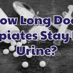 how-long-does-opiates-stay-in-urine-1