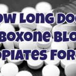 how-long-does-suboxone-block-opiates-for-1