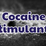 is-cocaine-a-stimulant-1