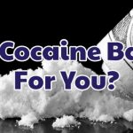 is-cocaine-bad-for-you-1