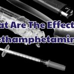 what-are-the-effects-of-methamphetamine-1