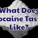 what-does-cocaine-taste-like-1