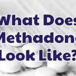 what-does-methadone-look-like-1