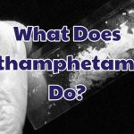 what-does-methamphetamine-do-1