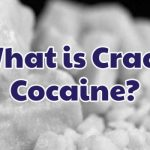 what-is-crack-cocaine