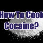 how-to-cook-cocaine-1