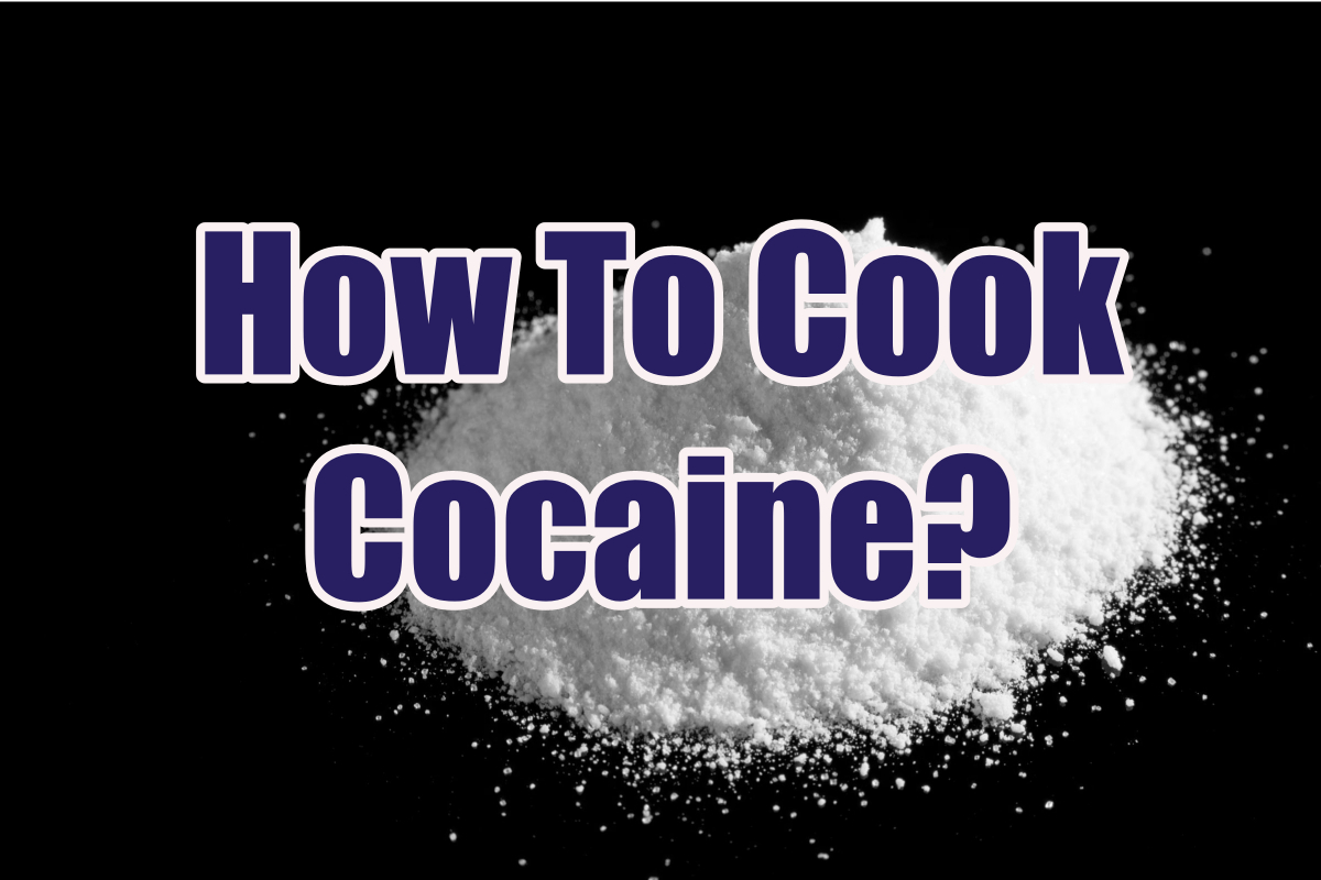 how to cook up crack in microwave