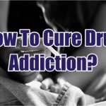 how-to-cure-drug-addiction-1