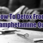 how-to-detox-from-methamphetamine-quickly-1