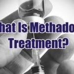 what-is-methadone-treatment-1