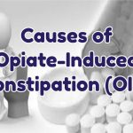 causes-of-opiate-induced-constipation-oic