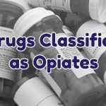drugs-classified-as-opiates-1