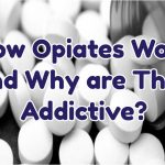 how-opiates-work-and-why-are-they-addictive-1