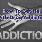 how-to-get-help-with-drug-addiction-1