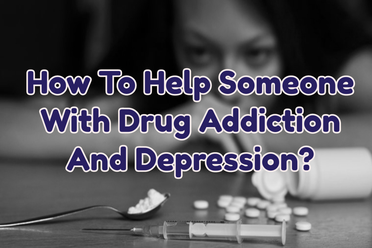 How To Help Someone With An Addictive Personality