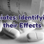 identifying-their-effects