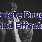 opiate-drugs-and-effects-1