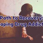 escaping-drug-addiction-1