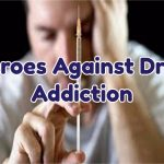 heroes-against-drug-addiction-1