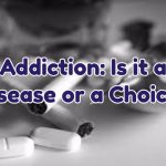 is-it-a-disease-or-a-choice-1