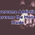 overcome-addiction-1