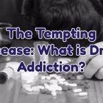 drug-addiction-meaning-1