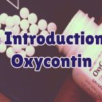an-introduction-to-oxycontin-1