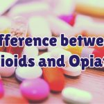 difference-between-opioids-and-opiates-1