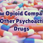 how-opioid-compares-to-other-psychoactive-drugs-1