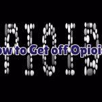 how-to-get-off-opioids-1-2