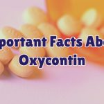 important-facts-about-oxycontin-1