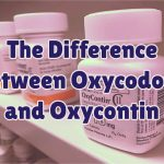 oxycodone-and-oxycontin-1