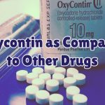 oxycontin-as-compared-to-other-drugs-1