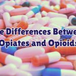 the-differences-between-opiates-and-opioids-1