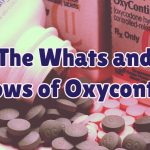 the-whats-and-hows-of-oxycontin-1